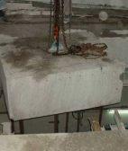 北京房山区专业混凝土切割 墙体切割开洞 楼板切割开洞