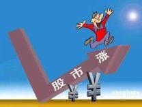 沈阳股票配资平台