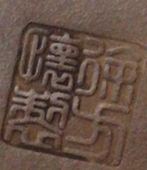 北京哪里可以当天交易瓷器