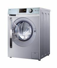 济南海尔洗衣机售后-洗衣机噪音大怎么办