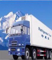 东莞货运,物流,大件物流运输,货物包装仓储一体的第三方物流