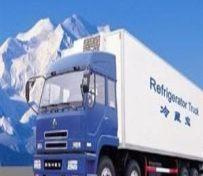 东莞货运,物流,大件物流运输