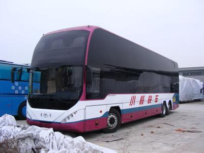 广州到上海客车专线直达13928744443 客运大巴查询