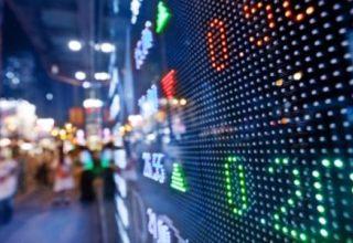 场外个股期权的作用有哪些