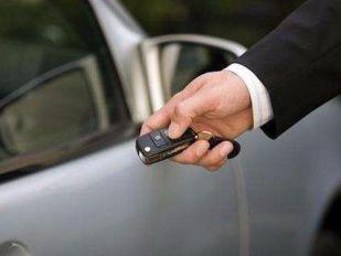 高明配汽车钥匙