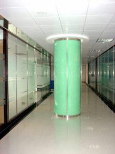 青浦厂房装修