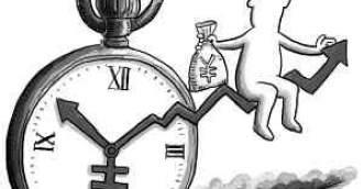 珠海正规银行贷款公司征信不好能货款吗?哪里可以办?
