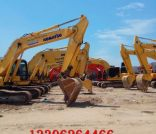 昆山挖掘机出售