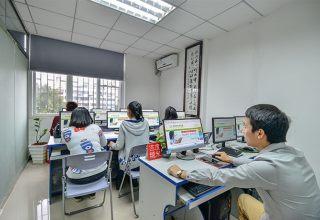 深圳会计中级职称考试时间安排