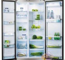 昆明西门子冰箱维修
