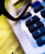 掌贷人工客服电话是多少-小额贷款跨区域经营