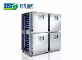 UV光触媒除味净化器20000~30000风量