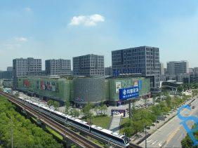 上海专业摄影