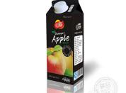 郑州苹果醋包装设计公司
