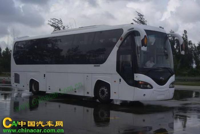 惠州到淄博汽车//客车时刻表13928744443√欢迎乘坐
