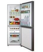 大连海尔冰箱售后服务-冰箱压缩机工作不停机