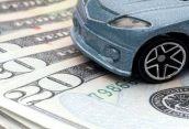 上海汽车抵押贷款:新一轮汽车抢滩战