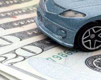 专业车辆贷款