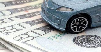上海汽车抵押贷款:新一轮汽车抢滩战一触即发