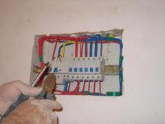水电安装 (6)