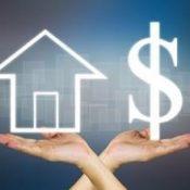 西安按揭房贷款