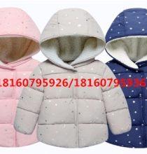 滁州儿童羽绒服生产厂家供应羽绒服 内胆