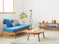 知识 | 不同季节,做家具的时候有何讲究呢?