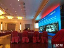 北京高清灯箱片喷绘