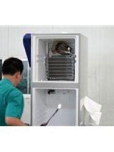 宜兴冰箱维修