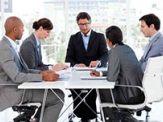 创业须知:自己注册公司的利弊分析