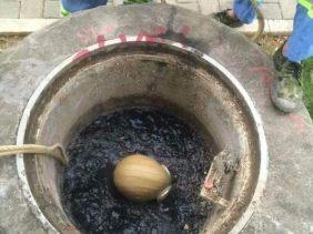 专业马桶疏通,下水道疏通,高压清洗,化粪池清理
