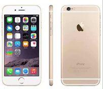 上海浦东回收苹果手机