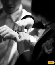 11月26日婚礼跟拍