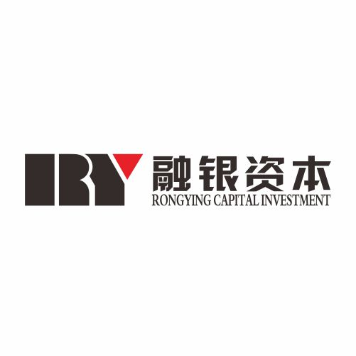 北京丰台logo设计公司