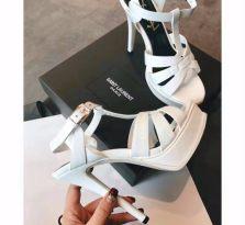 济南高仿奢侈品女鞋LV女鞋货源批发