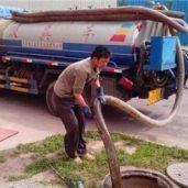 济南高新区管道疏通