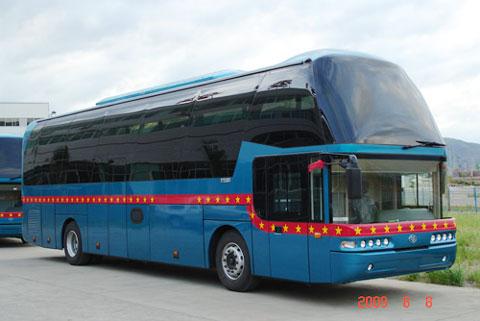 青岛到惠州客车电话一览表13789878620汽车