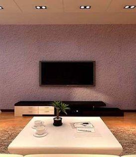 天津除甲醛 可除甲醛的壁纸和漆