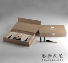 北京化妆品包装盒厂家/专业化妆品包装盒生产厂家