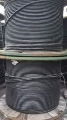 杭州铜牌回收|杭州回收电缆线