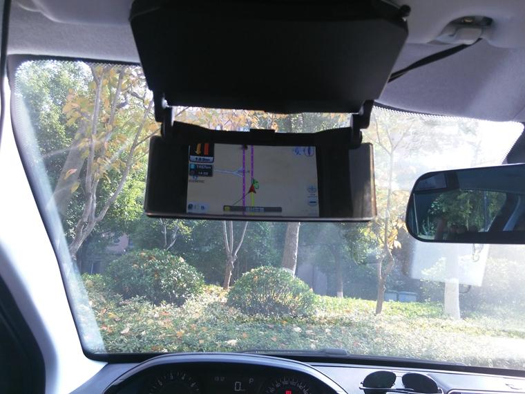 汽车坐垫 车载环保无异味坐垫 出口欧洲 四季通用 皮质坐垫 黑色