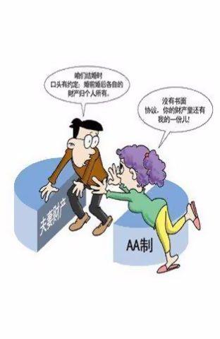 重庆婚姻纠纷律师