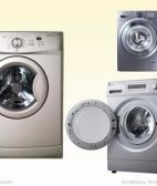 洛阳洗衣机维修各大品牌