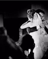 婚庆摄影 (37)