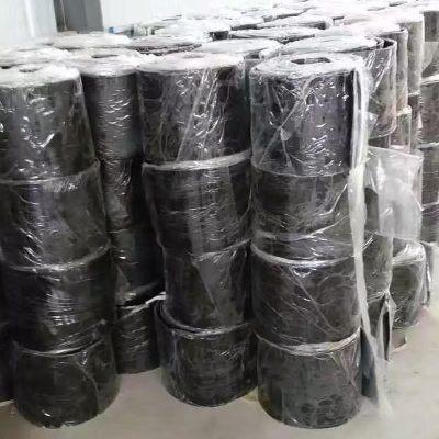 厂家直销 优质橡胶止水带