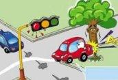 共享汽车出事故该如何定责呢?