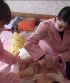 凯里专业催乳师 凯里家政服务公司 提供专业催乳师