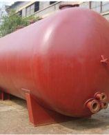 安县弘顺油罐制造厂