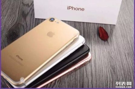 苹果手机分期