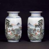 北京古玩古董拍卖交易